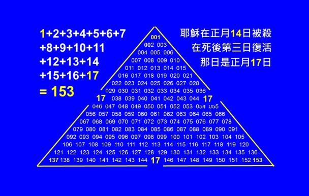%e6%8a%95%e5%bd%b1%e7%89%8775