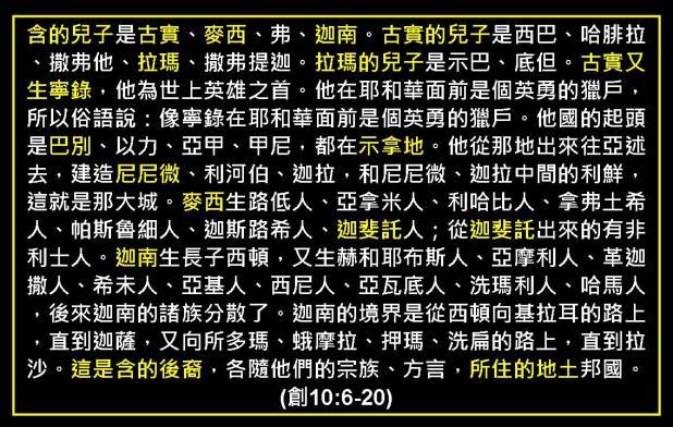 投影片04.JPG