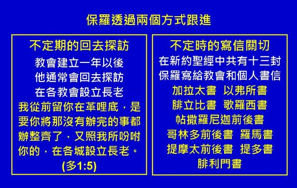 %e4%bf%9d%e7%be%85%e6%9b%b8%e4%bf%a1%e5%9c%96%e8%a1%a807