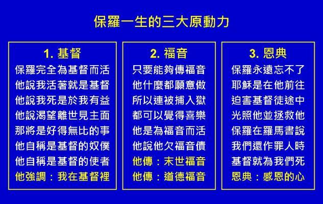 %e4%bf%9d%e7%be%85%e6%9b%b8%e4%bf%a1%e5%9c%96%e8%a1%a808