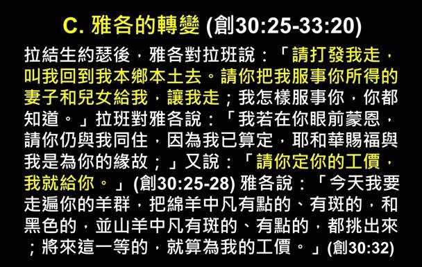 投影片31.1