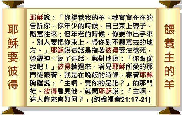 投影片31