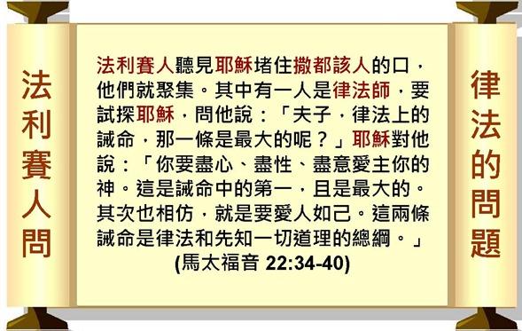 投影片33