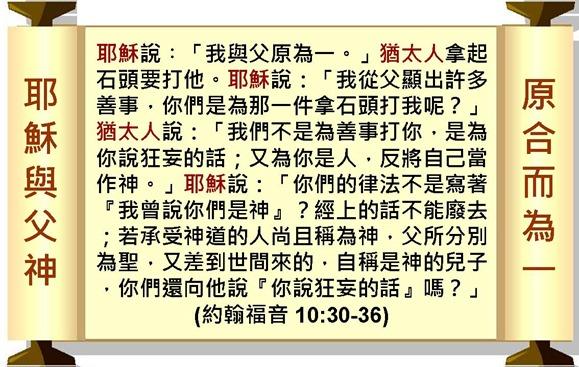 投影片a0105