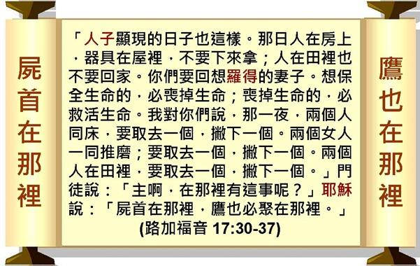 投影片a112