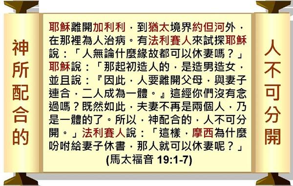 投影片a113