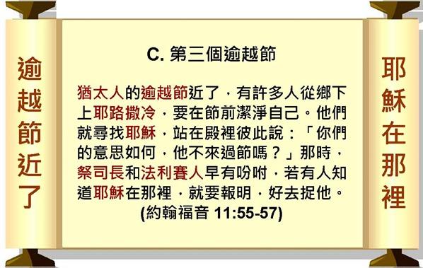 投影片a129