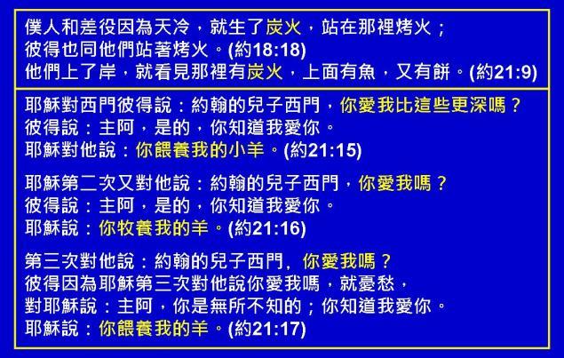 %e5%bd%bc%e5%be%97%e5%89%8d%e5%be%8c%e6%9b%b8%e5%9c%96%e8%a1%a802