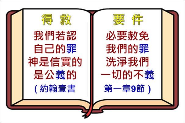 投影片22